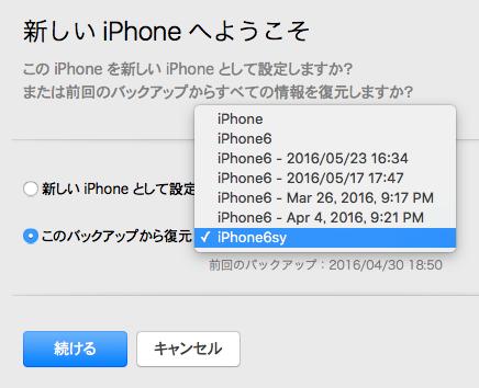 iTunes_BackUp-02