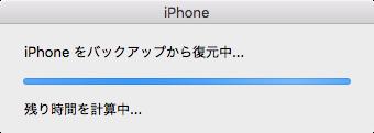 iTunes_BackUp-04