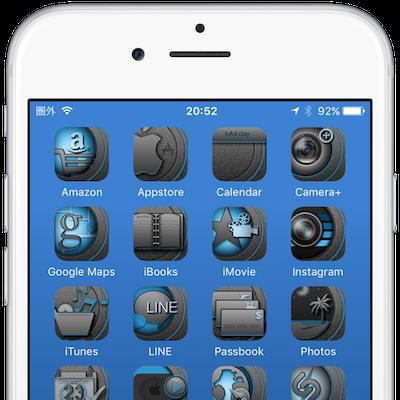 icon_theme