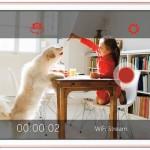 【iPhone】古いiPhoneをホームセキュリティカメラとして使用する方法