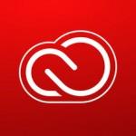 「Adobe Creative Cloud 2.4.1」iOS向け最新版をリリース。
