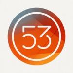 「Paper 3.6.0」iOS向け最新版をリリース。サイドバーの導入で素早く検索可能に