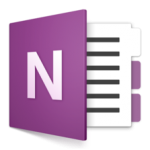 「Microsoft OneNote 15.23」Mac向け最新版をリリース。クラスノートブック管理ツール登場