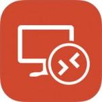 「Microsoft リモート デスクトップ 8.1.23」iOS向け最新版をリリース。不具合の修正