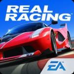 「Real Racing 3 4.4.1」iOS向け最新版をリリース。新マシンが4台追加