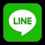「LINE 4.7.1」Mac向け最新版をリリース。不具合修正および一部機能改善