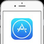 【iOS】App Storeから削除されたアプリを復活させる方法
