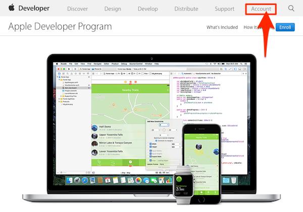 Apple_Developer_Program-01