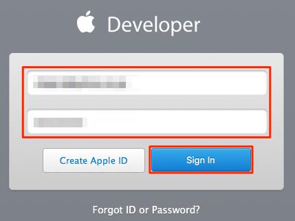 Apple_Developer_Program-03