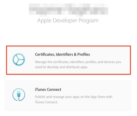 Apple_Developer_Program-04