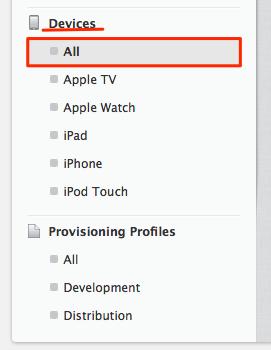 Apple_Developer_Program-05