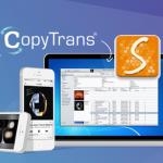 【iTunes】iTunes不要!iPhoneなどiOSデバイスデータをバックアップ・復元する方法