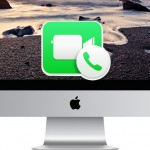 【Mac OS X】Macで応答出来るiPhone着信電話通知をオフにする方法