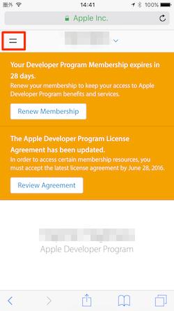 Installing_iOS_beta_on_iphone-04