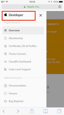 Installing_iOS_beta_on_iphone-05