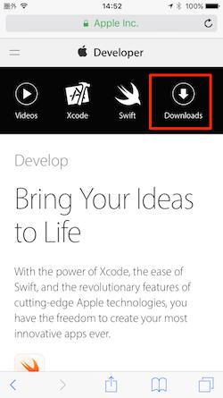 Installing_iOS_beta_on_iphone-08