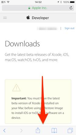 Installing_iOS_beta_on_iphone-09