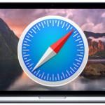 Apple、MacBook Proのフリーズ問題を解決する方法を公開