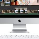 【Mac OS X】Macに登録したコンピュータ名を変更する方法