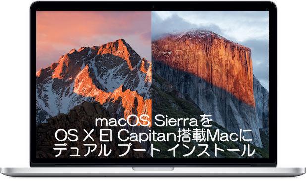 Mac_on_OSX-macOS