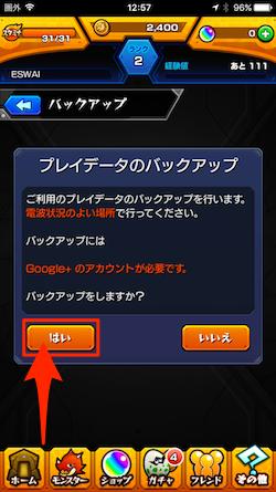 MonsterStrike_Playdata_Backup-04