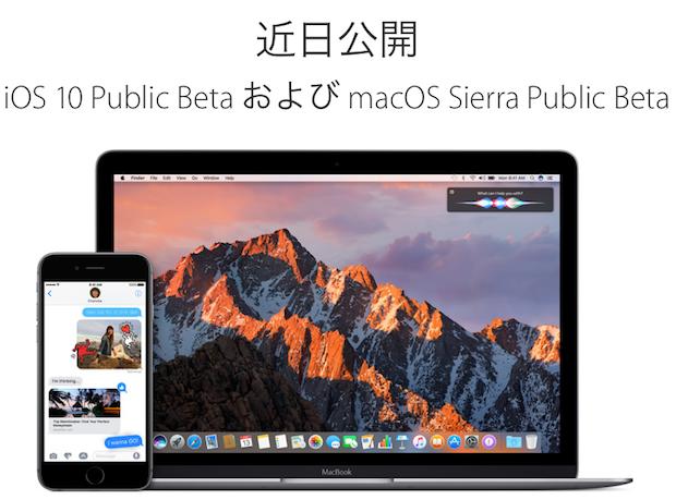 Public_Beta_Program
