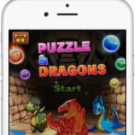 【パズル&ドラゴンズ】機種変更、iPhone同士ならiTunesバックアップで簡単に「データの引き継ぎ」!