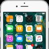 iOS 10でホーム画面から標準Appを削除した場合の影響は?