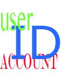 ログインユーザーアカウントID(その2)