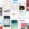 Apple、iOS 10の対応デバイスからiPhone 4s、iPad 2、iPad 3、iPad miniなどを対象外に