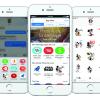 Apple、iOS 10発表!その機能、リリース日などの詳細は?
