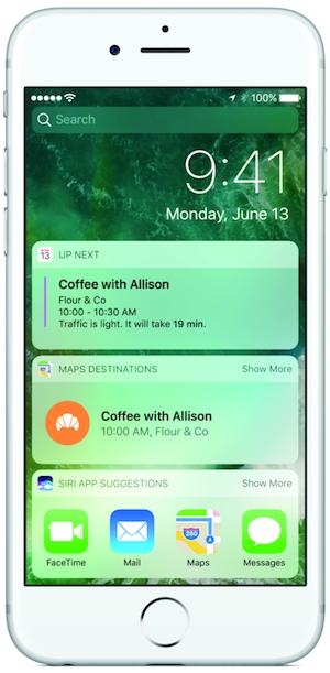 iOS10-Lock_Screen