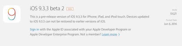 iOS933beta2