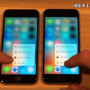 iOS933beta4_Vs_iOS932