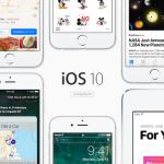 iOS 10を一足お先に体験!iOS 10 Beta 1をダウンロード&インストールする方法:デベロッパー編