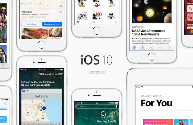 iOS_Developer