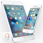Apple、iOS 9.3.3 Beta 3 開発者向けプレリリース版リリース。