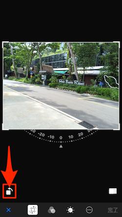 iPhone_Photo_App-03