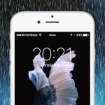 【iPhone】iPhoneが水没など水に濡れてしまった時の対処法