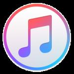 iTunesにバグ、Apple Musicのストリーミング再生で60秒未満の楽曲再生後に次の曲が再生できない不具合!