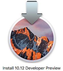 macOS_Installation-01