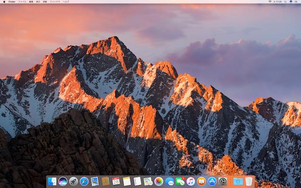 macOS_Installation-10