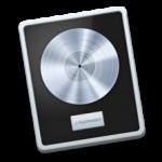 「Logic Pro X 10.2.4」Mac向け最新版をリリース。安定性の向上及び問題の修正等