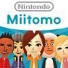 「Miitomo 1.3.0」iOS向け最新版をリリース。有名人の公式アカウント登場、動作の改修など