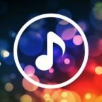 「全て無料(¥0)の音楽アプリ! MusicShine (ミュージックシャイン) for YouTube」がすごい!?