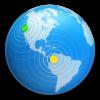 「OS X Server 5.1.7」Mac向け最新版をリリース。不具合の修正