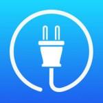 「iTunes Connect 3.2.2」iOS向け最新版をリリース。データ読み込み速度を向上