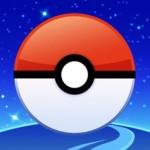 iOS向け「Pokémon GO」も配信開始しました!