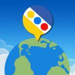 【ポケモンGO】「PokeWhere」はポケモンの現在位置がリアルタイムで分かるアプリ。
