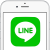 LINE_takeover